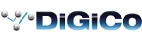 digico_logo