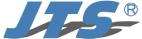 jts_logo