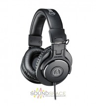 audio-technica_ath-m30x_headphone