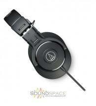 audio-technica_ath-m30x_headphone_1