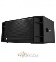 quest_hpi_212s_speaker