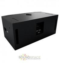 quest_hpi_212s_speaker_1