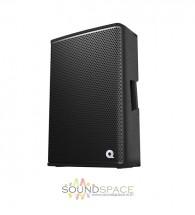 quest_qm500_speaker