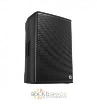 quest_qm500_speaker_1