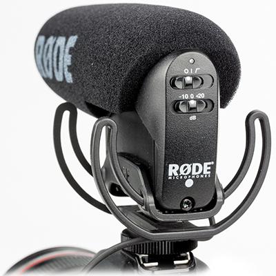 Rode-VideoMic-Pro-On-Camera