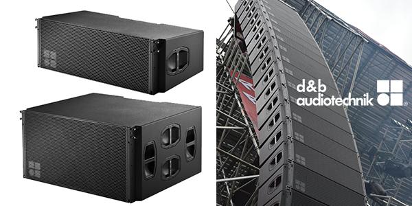 d&b-audio-technik_soundspace
