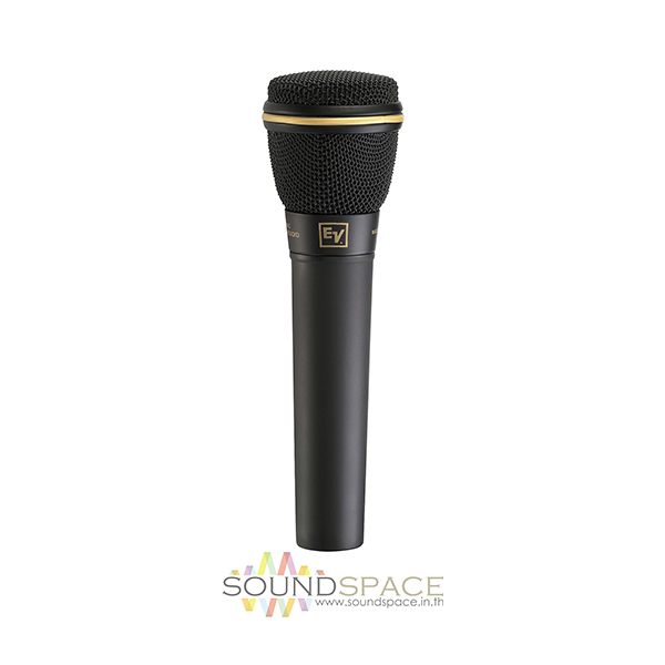 ev n d967 concert vocal microphone. Black Bedroom Furniture Sets. Home Design Ideas
