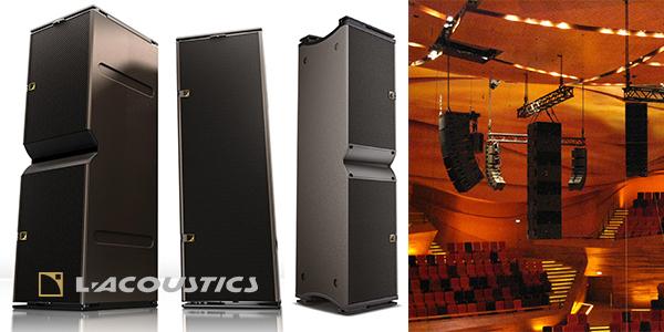 l-acoustic_soundspace