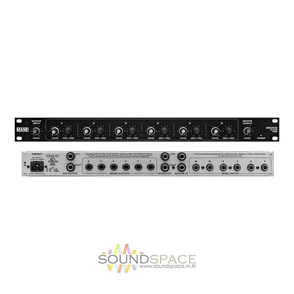 Lg Sound Bar Remote Control Manual