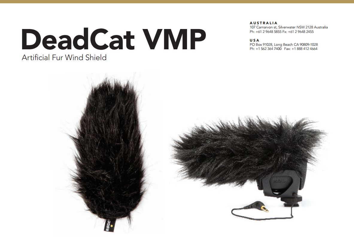 rode_deadcat_vmp_bkack_4