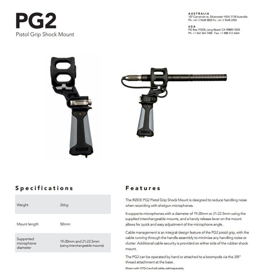 rode_pg2_4
