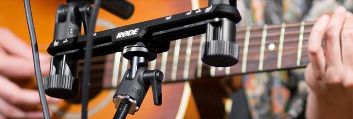 rode_pivot_adapter_3