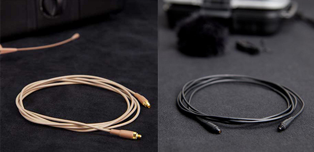 rode_micon-cable1.2m