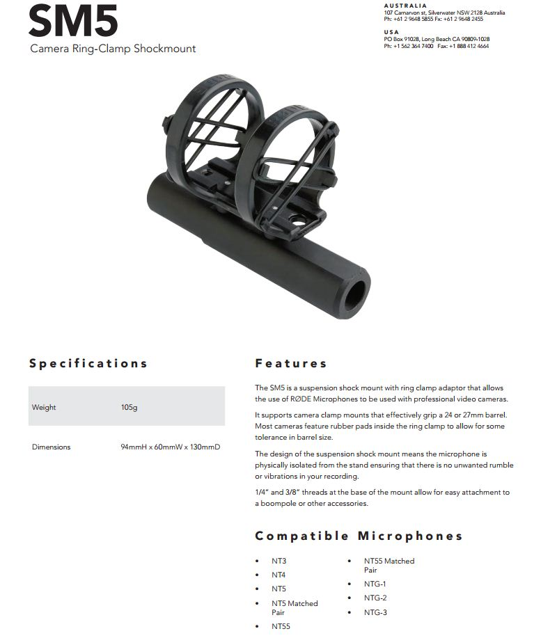 rode_sm5_shock-mount_3