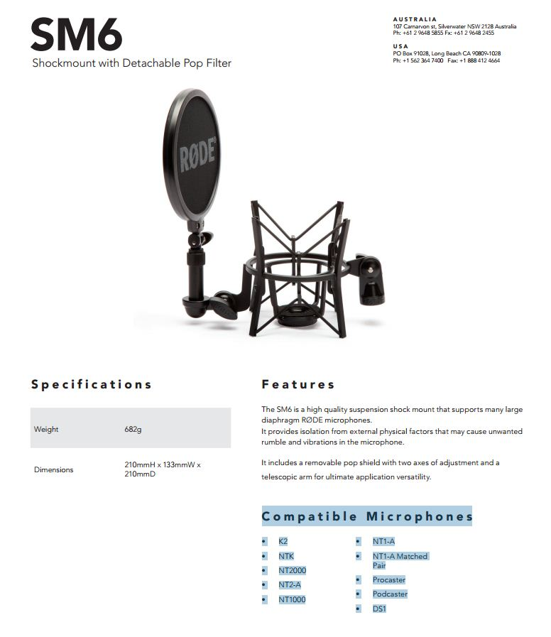 rode_sm6_shock-mount_2