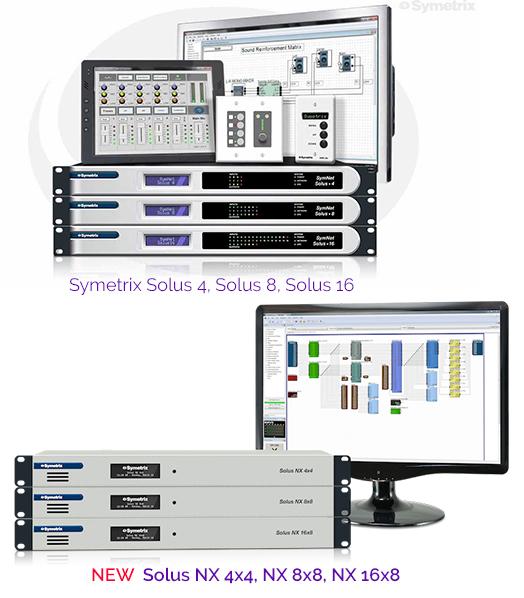 symetrix_solus_nx_1