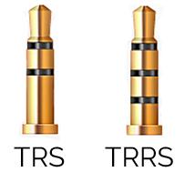 TRS-TRRS_2jpg