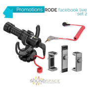 promotion_rode_set2_facebook-live