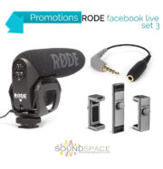 promotion_rode_set3_facebook-live