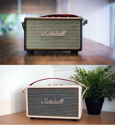 marshall_kilburn_Bluetooth_Speaker_8