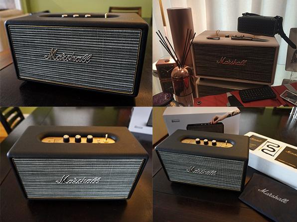 marshall_stanmore_Bluetooth-Speaker_9