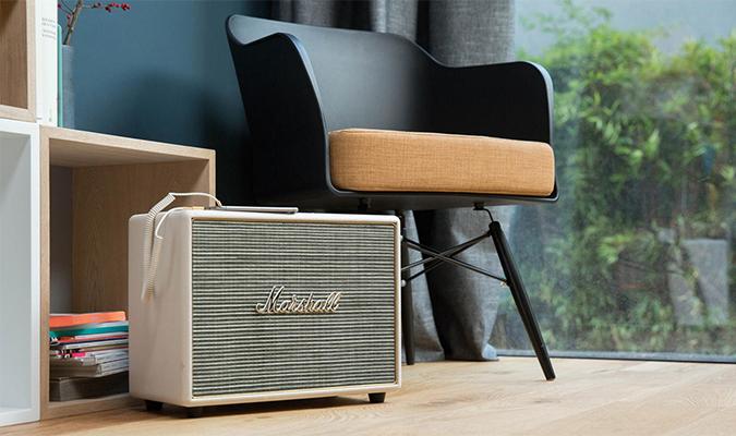 marshall_woburn_Bluetooth-Speaker_2