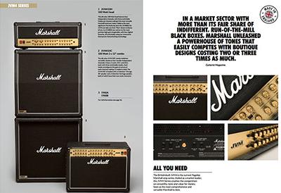 marshall_jvm4-series
