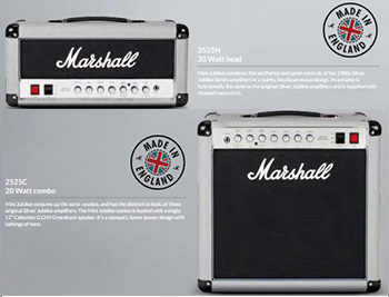 marshall_mini-silver-jubilee-series_guitar-amp_1