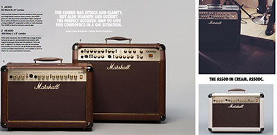 marshall_acoustic-series_1