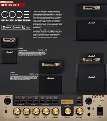 marshall_code-series_guitar-amp_2