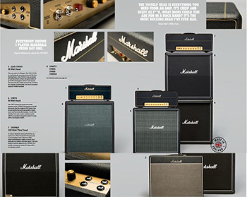 marshall_re-issue-series_5