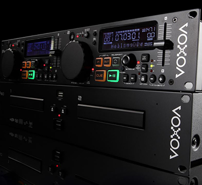 voxoa_p60_dual-cd-player_5