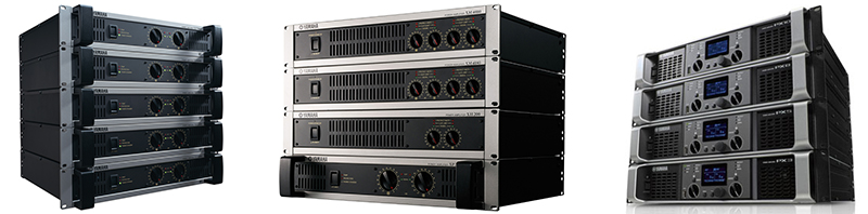 yamaha_power-amp