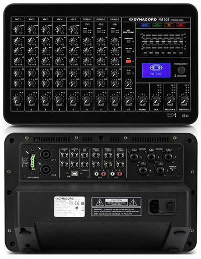 dynacord_pm502_power-mixer_4