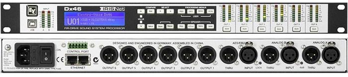 ev_electro-voice_dx46_processor_3