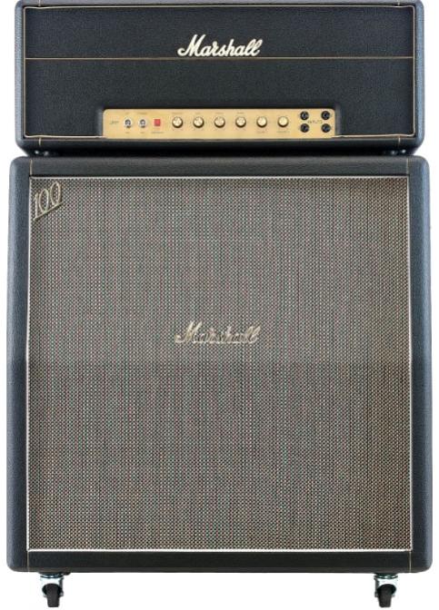 marshall_1959hw_head-guitar-amp_4
