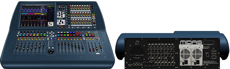 midas_pro2c_digital-mixer