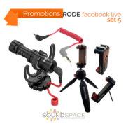 promotion_facebook-live_rode-space-grip-set5