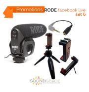 promotion_facebook-live_rode-space-grip-set6_1