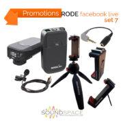 promotion_facebook-live_rode-space-grip-set7_1
